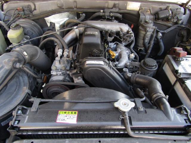 「トヨタ」「ランドクルーザープラド」「SUV・クロカン」「栃木県」の中古車15
