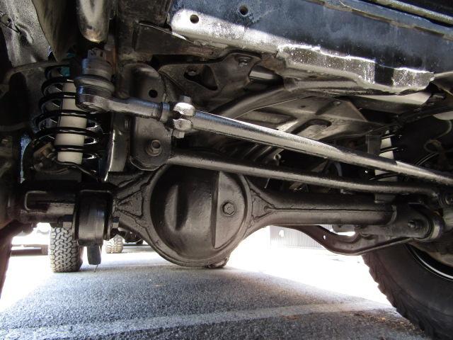 「トヨタ」「ランドクルーザープラド」「SUV・クロカン」「栃木県」の中古車16