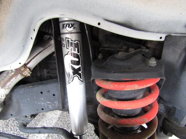 「トヨタ」「ランドクルーザー80」「SUV・クロカン」「栃木県」の中古車11
