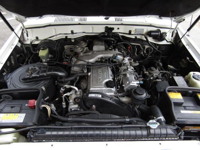 「トヨタ」「ランドクルーザー80」「SUV・クロカン」「栃木県」の中古車13