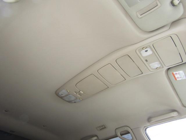 VXリミテッド 5速オートマモデル マルチレス フルエアロ 後期フェイス LEDテール HIDヘッドライト シートカバー エクストリームJ18インチAW ETC タイミングベルト交換済み 1ナンバー登録車(9枚目)