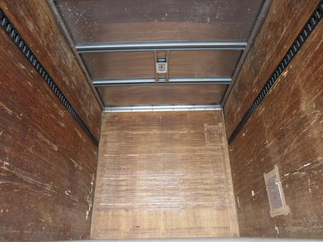 2t積・アルミバン・垂直パワーゲート・車両総重量4895kg(20枚目)
