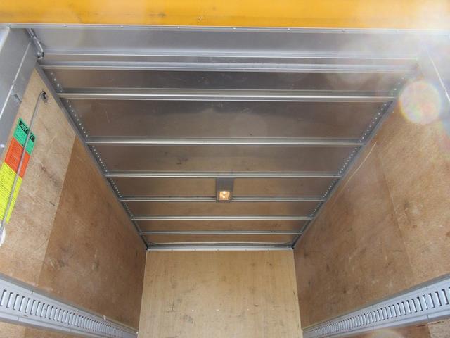 1.95t積・アルミバン垂直PG600kg・総重量5t未満(12枚目)