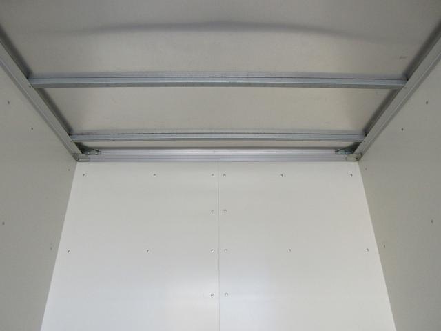 3t積・アルミバン・標準ロング・垂直パワーゲート600kg(17枚目)