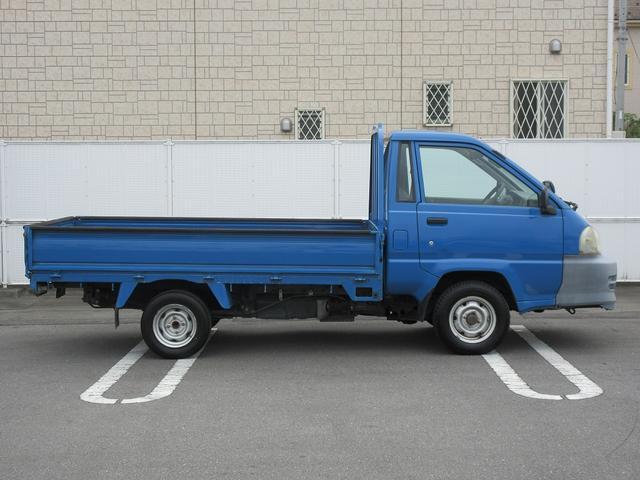 「トヨタ」「タウンエーストラック」「トラック」「群馬県」の中古車6