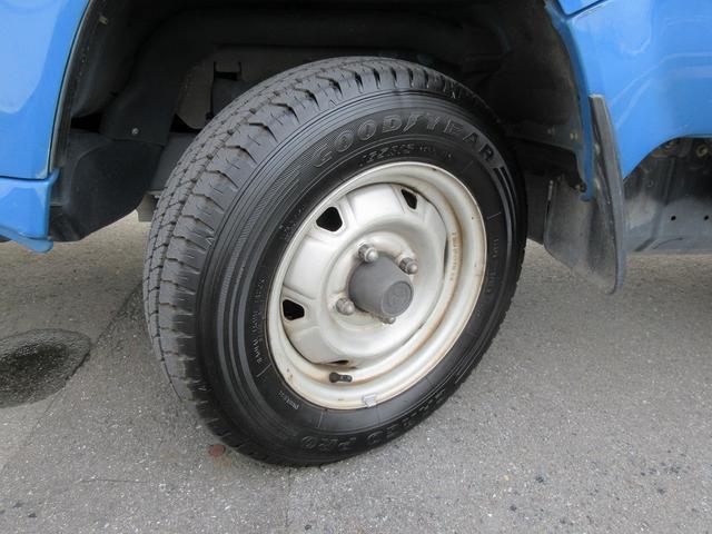 「トヨタ」「タウンエーストラック」「トラック」「群馬県」の中古車18