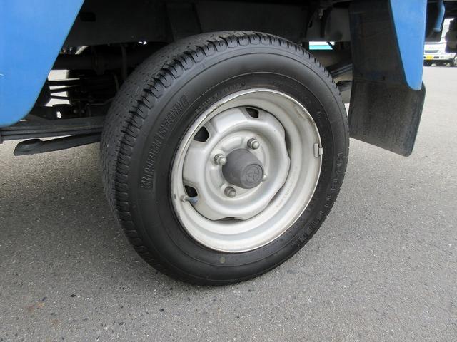 「トヨタ」「タウンエーストラック」「トラック」「群馬県」の中古車20