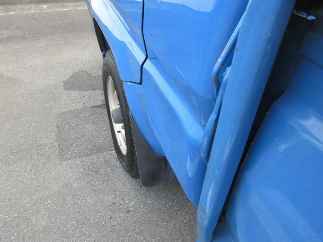 「トヨタ」「タウンエーストラック」「トラック」「群馬県」の中古車39