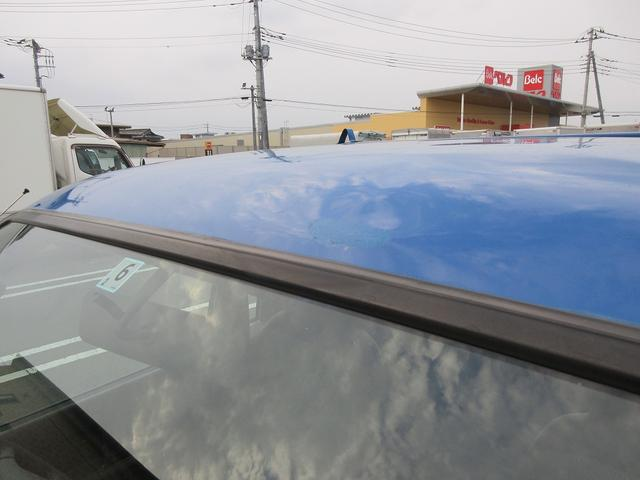 「トヨタ」「タウンエーストラック」「トラック」「群馬県」の中古車40