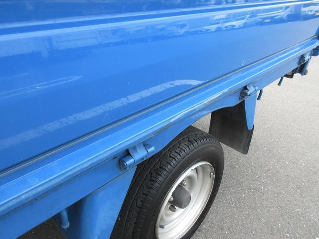 「トヨタ」「タウンエーストラック」「トラック」「群馬県」の中古車42
