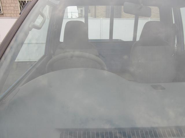 「トヨタ」「タウンエーストラック」「トラック」「群馬県」の中古車43