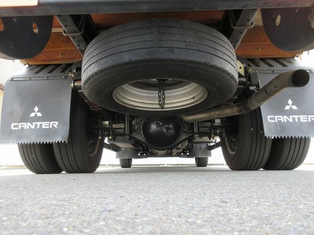 「その他」「キャンター」「トラック」「群馬県」の中古車24