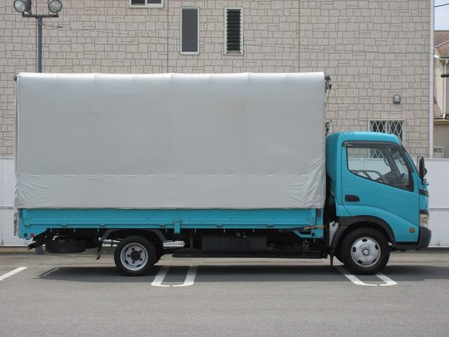 「トヨタ」「トヨエース」「トラック」「群馬県」の中古車7