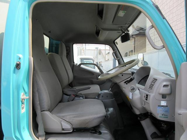 「トヨタ」「トヨエース」「トラック」「群馬県」の中古車28