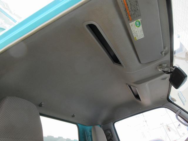 「トヨタ」「トヨエース」「トラック」「群馬県」の中古車43
