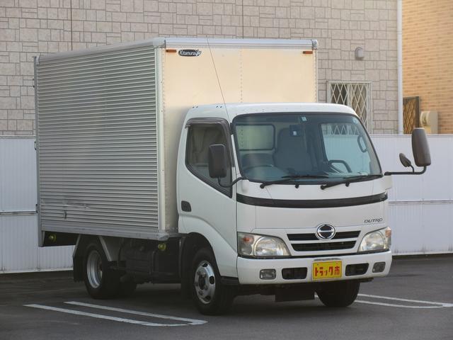 「その他」「デュトロ」「トラック」「群馬県」の中古車2