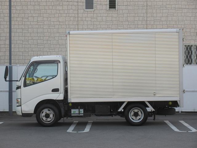 「その他」「デュトロ」「トラック」「群馬県」の中古車5