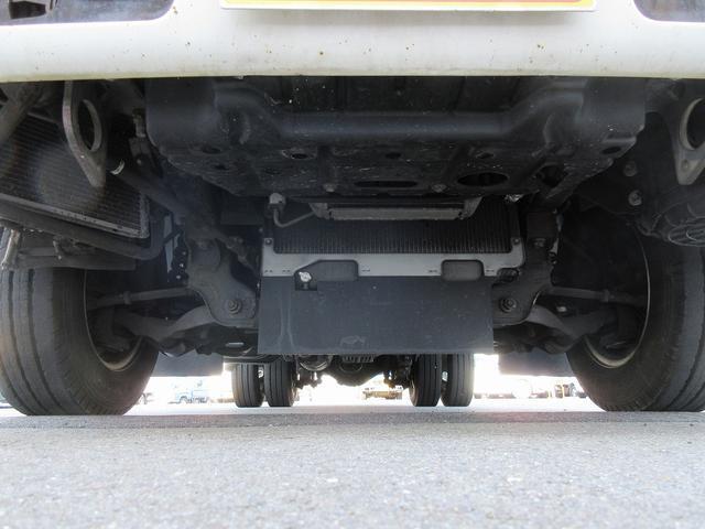 「その他」「デュトロ」「トラック」「群馬県」の中古車21