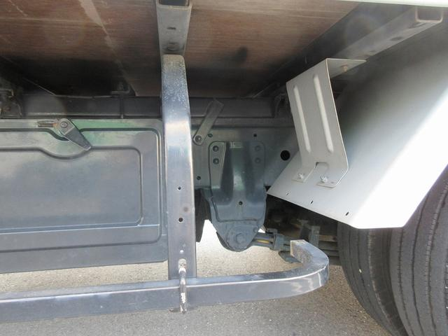 「その他」「デュトロ」「トラック」「群馬県」の中古車23