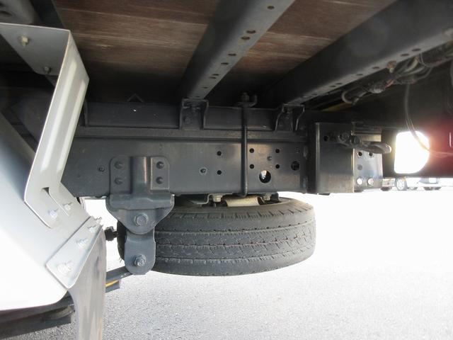 「その他」「デュトロ」「トラック」「群馬県」の中古車24