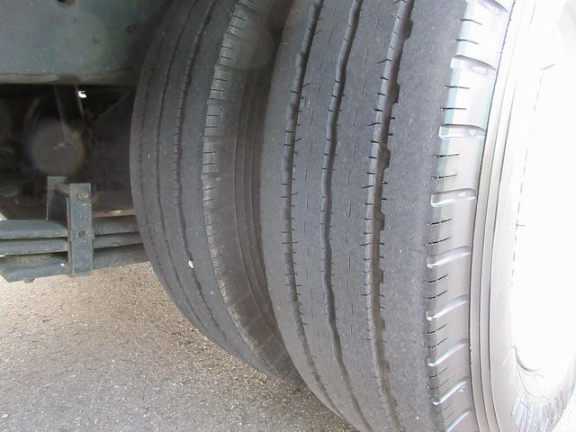 「その他」「デュトロ」「トラック」「群馬県」の中古車29