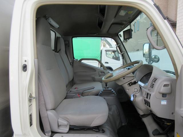 「その他」「デュトロ」「トラック」「群馬県」の中古車30