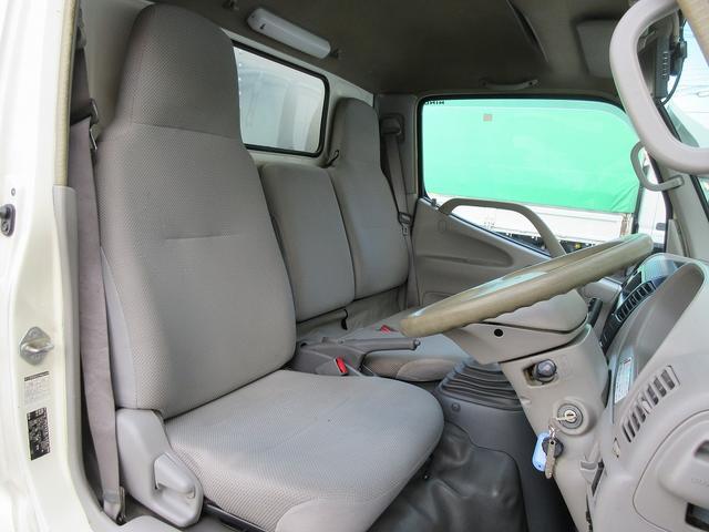 「その他」「デュトロ」「トラック」「群馬県」の中古車31