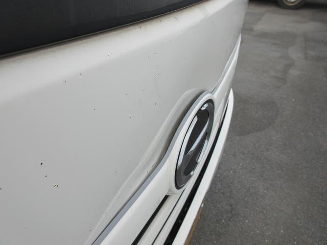 「その他」「デュトロ」「トラック」「群馬県」の中古車47