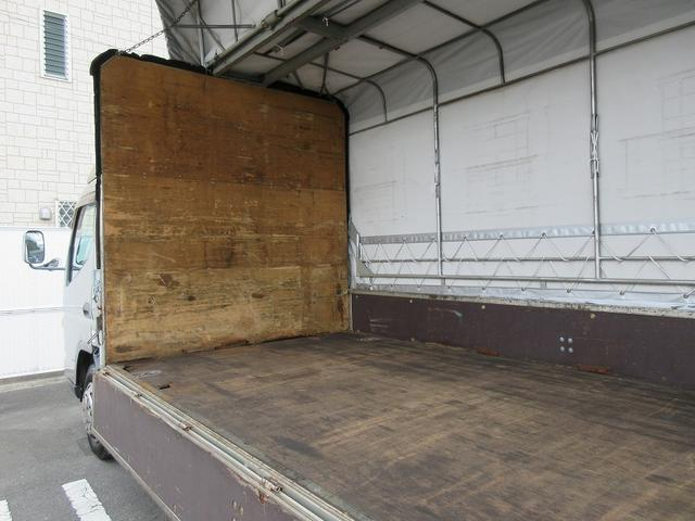 「その他」「キャンター」「トラック」「群馬県」の中古車12