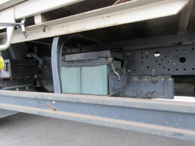 「その他」「キャンター」「トラック」「群馬県」の中古車19