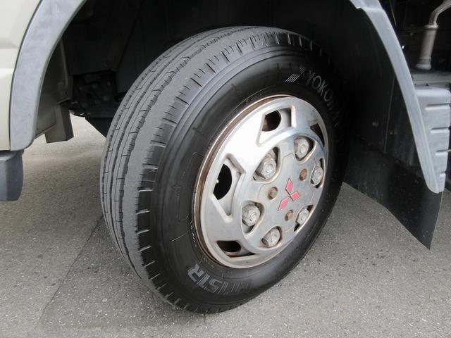 「その他」「キャンター」「トラック」「群馬県」の中古車23