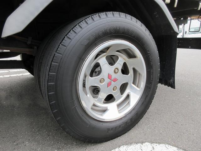 「その他」「キャンター」「トラック」「群馬県」の中古車25