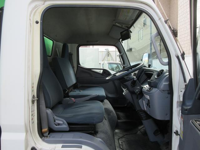 「その他」「キャンター」「トラック」「群馬県」の中古車28