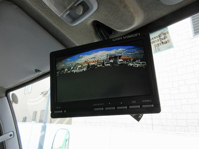 「その他」「キャンター」「トラック」「群馬県」の中古車34