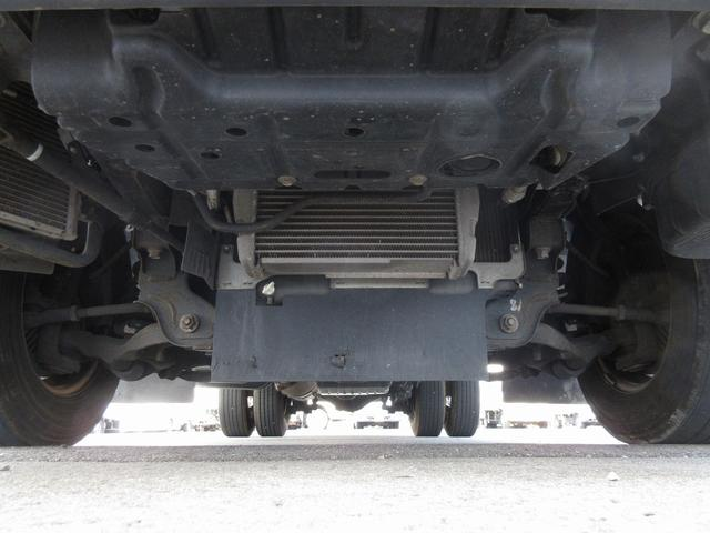 【2t積・ダイナアルミバン・標準10尺・AT車】車両総重量5t未満・ラッシングレール2段・左サイドドア・集中ドアロック・左電格ミラー・バックモニター・荷台内寸長312/幅173/高206cm