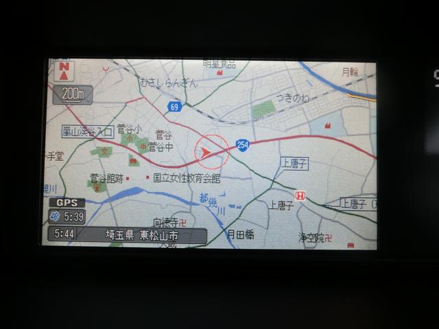 「ホンダ」「エリシオン」「ミニバン・ワンボックス」「埼玉県」の中古車54