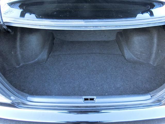 トヨタ アルテッツァ RS200 リミテッドナビパッケー ジETC
