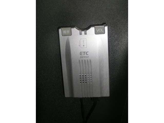 トヨタ ウィッシュ X Sパッケージ HDDナビ ABS キーレス HIDライト