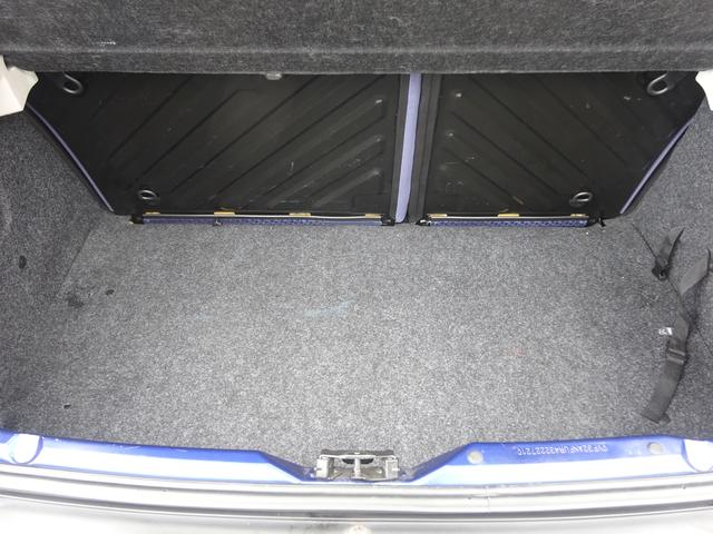 プジョー プジョー 206 XTプレミアム ETC ABS キーレス