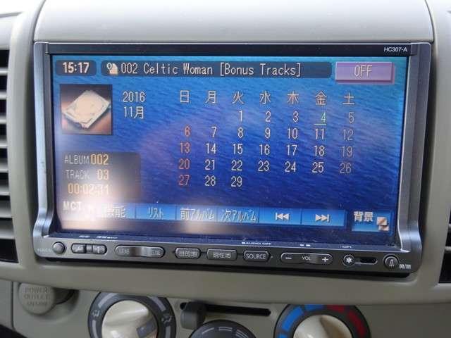 日産 マーチ 12S 5速ミッション