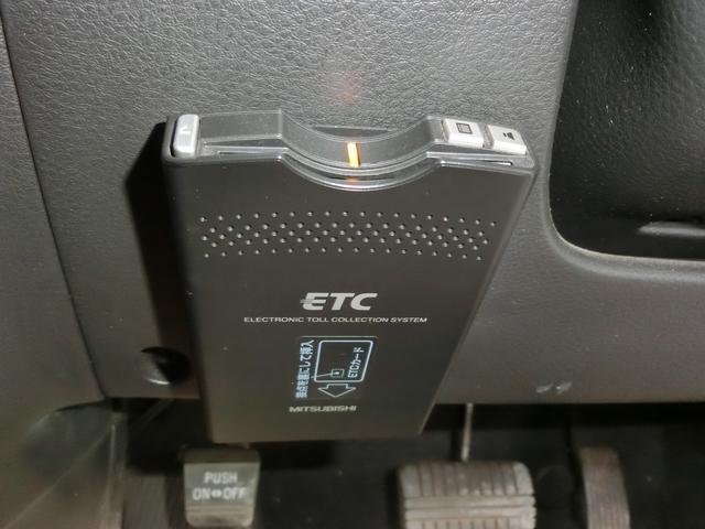 三菱 エアトレック ターボR   キーレス  ETC
