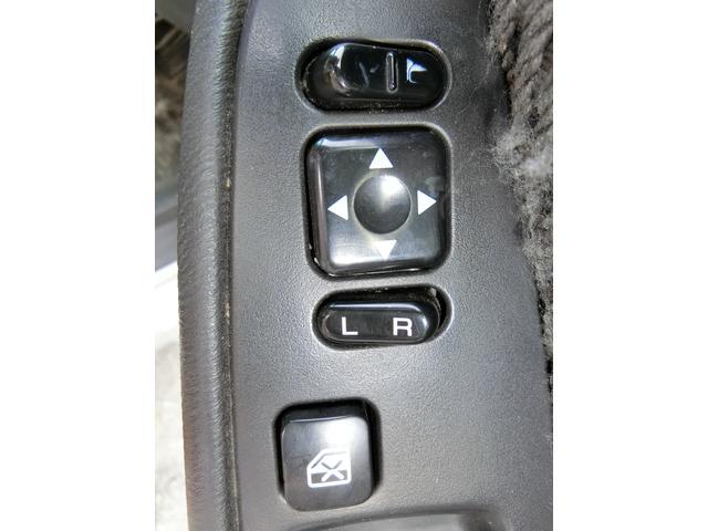 スバル レガシィB4 RS