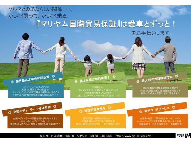 ポロ ファイン ETCワンオーナー DVDナビ 310(49枚目)