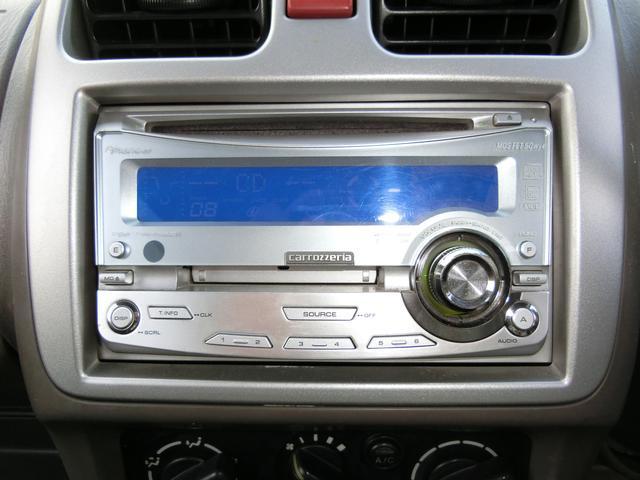 「シボレー」「シボレーMW」「ミニバン・ワンボックス」「埼玉県」の中古車10