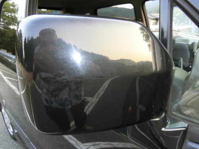 「シボレー」「シボレーMW」「ミニバン・ワンボックス」「埼玉県」の中古車25