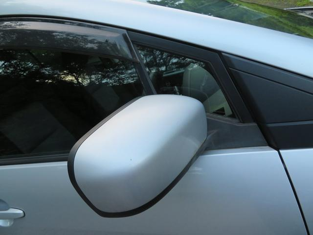 写真にて判断してください。お車でお越しの場合関越自動車道「嵐山小川IC」より20分です。