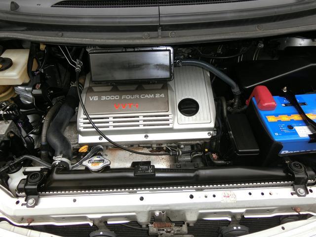 4WD 両側スライドドア サンルーフ(17枚目)