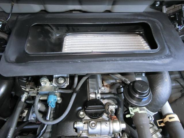 マニュアル 4WD  ETC(17枚目)