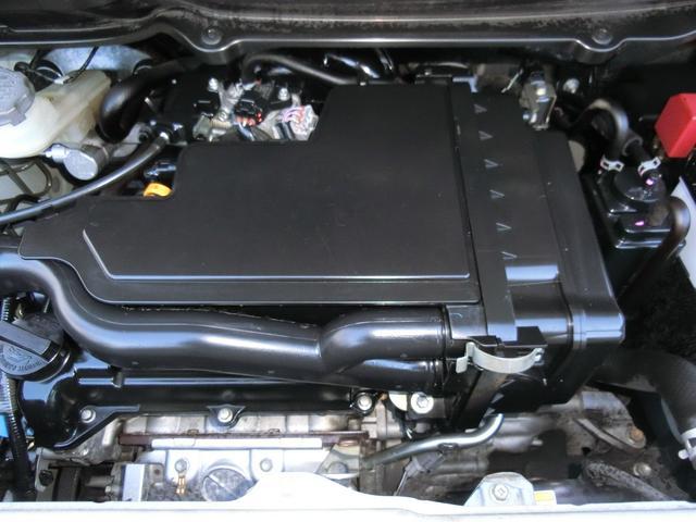 マツダ AZワゴン 5速マニュアル 4WD スマートキー フルフラットシート