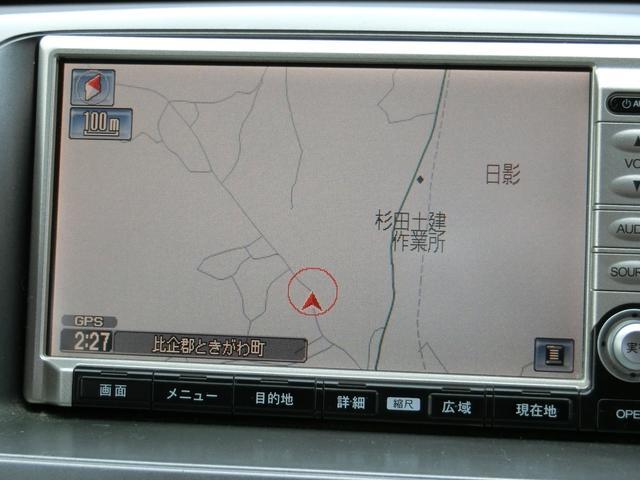 「ホンダ」「モビリオスパイク」「ミニバン・ワンボックス」「埼玉県」の中古車10